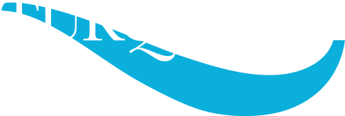 Turquoise Cleaning Company   Office, Retail & Commercial Cleaning